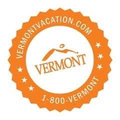 vermontvacation.com logo